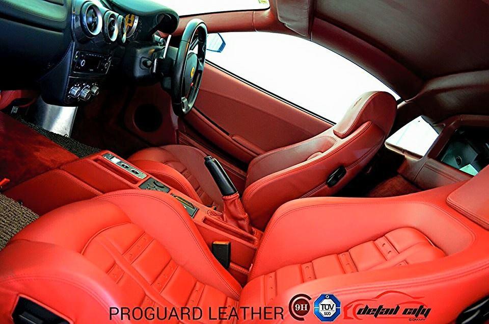 detail city car studio professional car coating plastidip detailing center in johor bahru. Black Bedroom Furniture Sets. Home Design Ideas